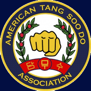 Image result for Tang Soo Do